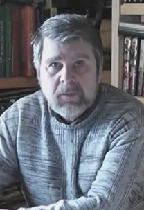 Сидоров Георгий Алексеевич фото
