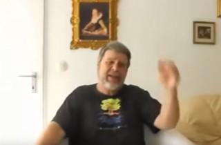 sidorov-video-2015-1-youtube