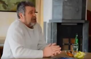 sidorov-video-2015-2-youtube