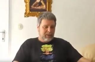 sidorov-video-2015-4-youtube